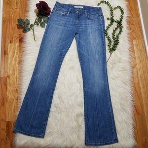 Joe's Jeans 🔥B1G2 Free on Designer Jeans🔥